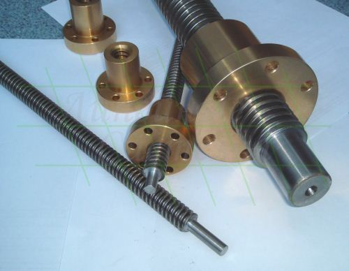 tr screw 1